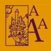 Assemblea annuale dell'Associazione Achille Ardigò.
