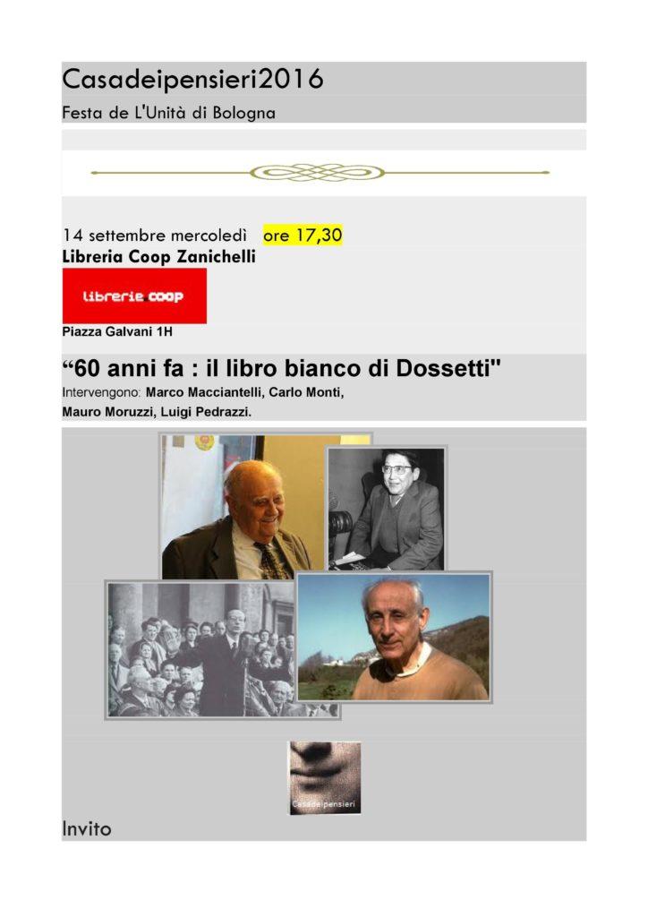 volantino_dossetti_foto